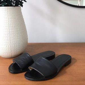 Everlane Shoes - Everlane Sandals